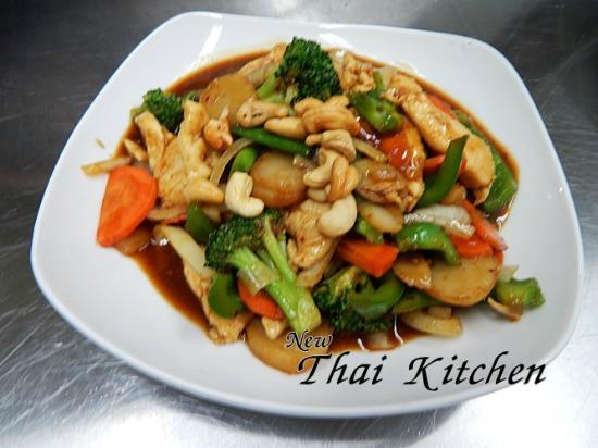 Okemos Chinese Restaurant