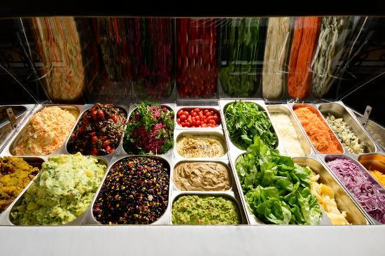 Photo of Fast Food Restaurant La Cresta at Bulnes 829, Buenos Aires, Argentina