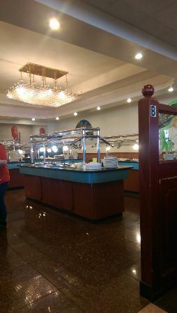 new china super buffet tahlequah restaurant reviews phone number rh tripadvisor com new china super buffet clemson new china super buffet prices