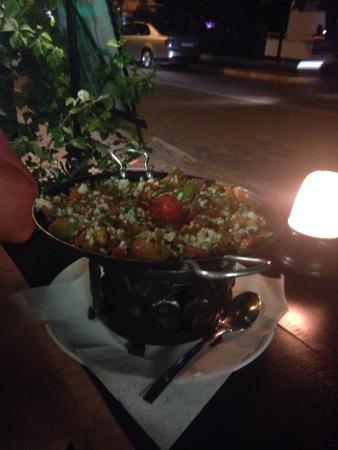 Selam Restaurant Photo