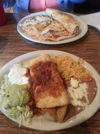 Jalisco Mexican Restaurante
