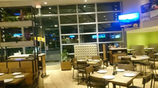 Great California Pizza Kitchen Indianapolis Images >> California ...