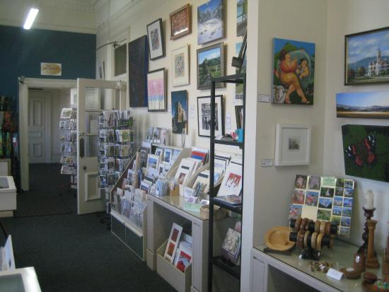 Otago Art Society