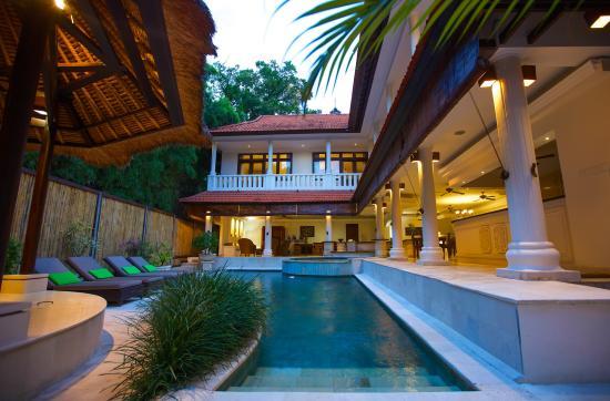 Villa Coco Updated 2018 Hotel Reviews Price Comparison Seminyak Indonesia Tripadvisor