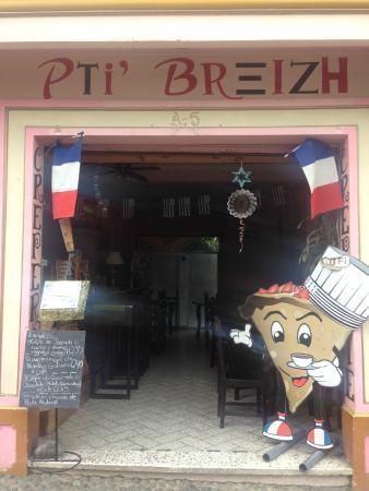 Hotel El Chaparral: Restaurante para desayunar