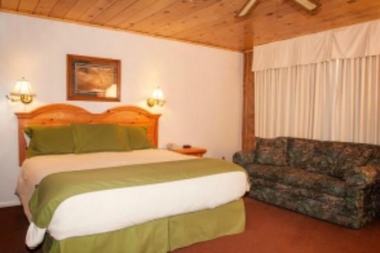 june lake motel updated 2018 reviews price comparison