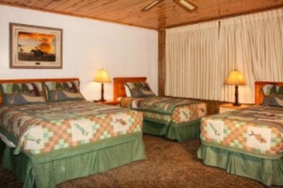 june lake motel kalifornien omd men och prisj mf relse