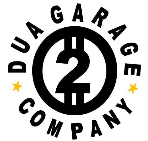 Dua Garage