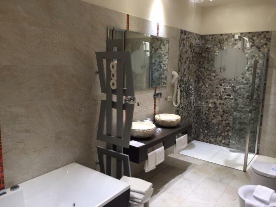 Hotel Ca' Dogaressa Photo