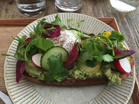Photo of French Restaurant Dersou at 21 Rue Saint Nicolas, Paris 75012, France