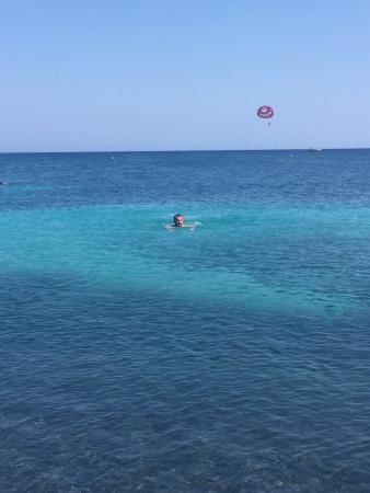 Anemos Beach Lounge Hotel: photo2.jpg