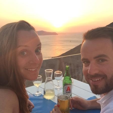 Anemos Beach Lounge Hotel: photo4.jpg