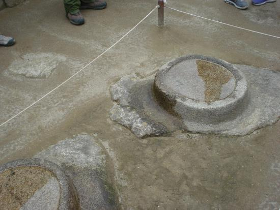 Espejos de agua - Picture of Machu Picchu, Machu Picchu ... - photo#24