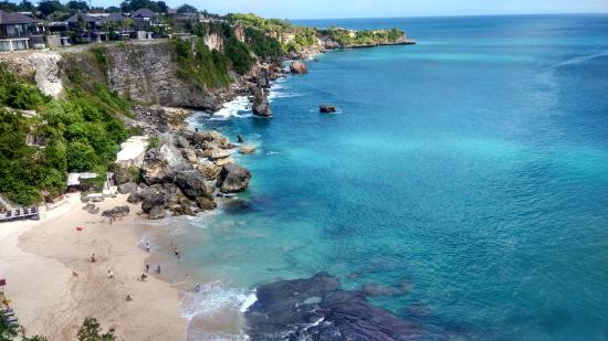 Kubu Beach Picture Of Rimba Jimbaran Bali By Ayana Jimbaran