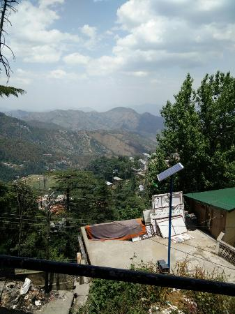 Photo of Hotel Classic Shimla