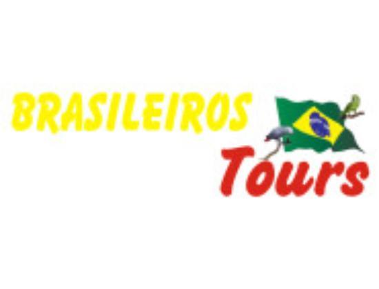 Brasileiros Tours
