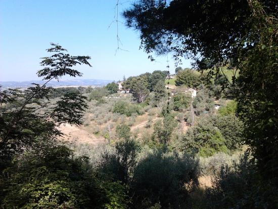 Casale Favilluta 사진