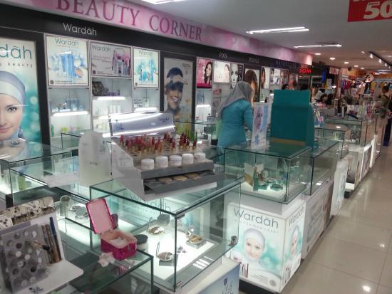 Citraland Mall