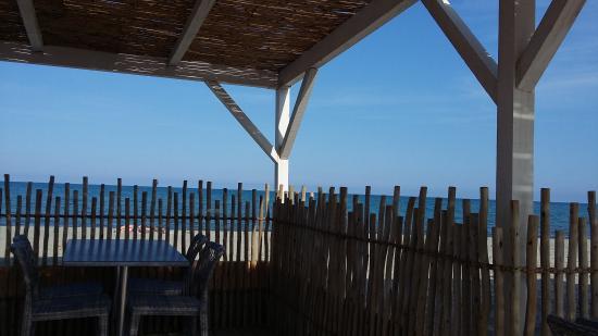 Camping Marina d'Aleria صورة فوتوغرافية