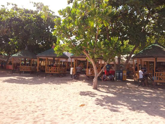 Kabayan Beach Resort UPDATED 2017 Hotel Reviews Laiya