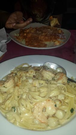 Brendali's Italian Ristorante