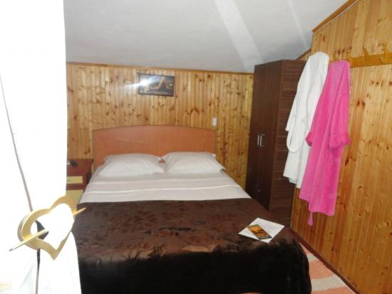 Efua Butik Hotel