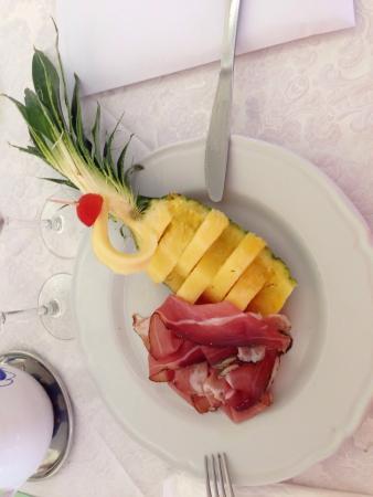 Hotel Amalfi: photo1.jpg