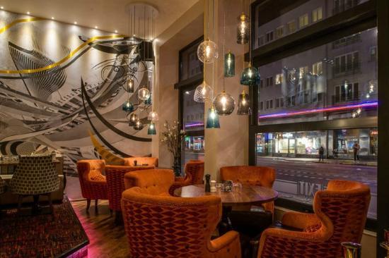 exit lounge bar stockholm