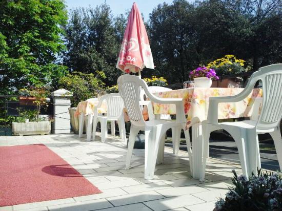 Hotel Primavera Desenzano Tripadvisor