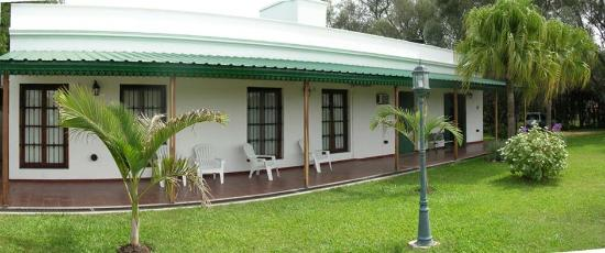 Villa Mora