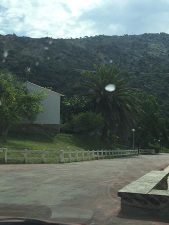 Foto de AldeaDuero