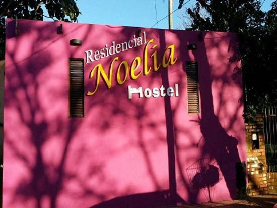 Photo of Residencial Noelia Hostel Puerto Iguazu