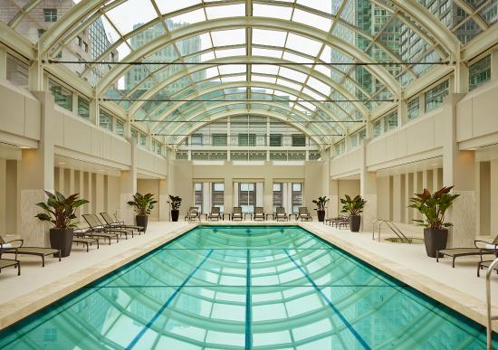 Palace Hotel Updated 2017 Prices Amp Reviews San