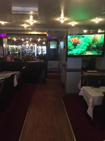 Restaurants anarkali indian restaurant in worcester with for Anarkali indian cuisine
