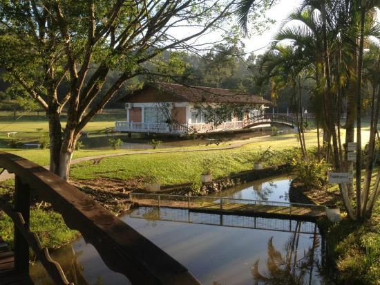 Massaranduba Santa Catarina fonte: media-cdn.tripadvisor.com