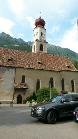 Chiesa San Zeno