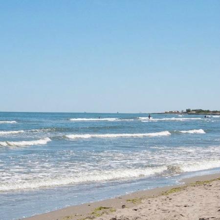 Mare lido di spina foto di malua beach 54 lido di spina - Bagno le piramidi lido di spina ...