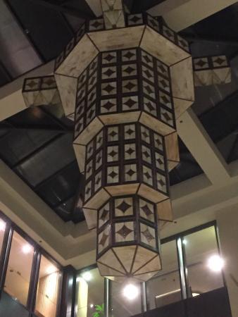 art deco light picture of the grace hotel sydney sydney tripadvisor