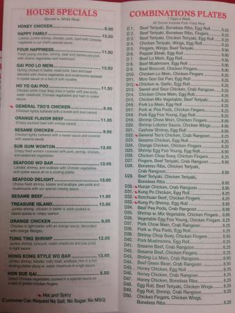 Hong Kong Island, Rockland - Restaurant Reviews, Phone