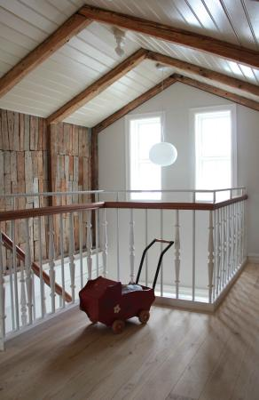 Best hotel options with points in iceland