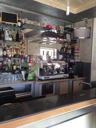 DolceVita Cafe