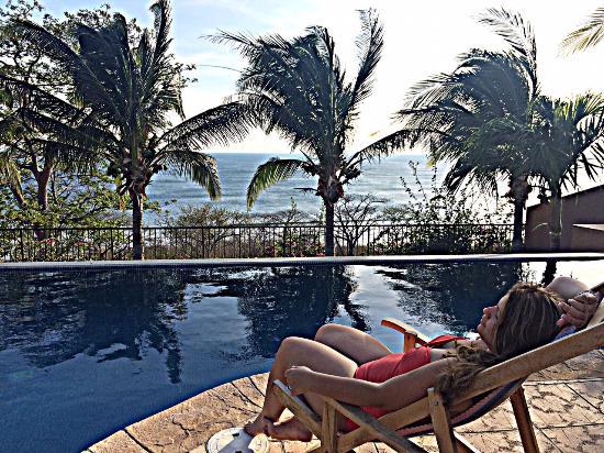 Playa Yankee, نيكاراجوا: paradise