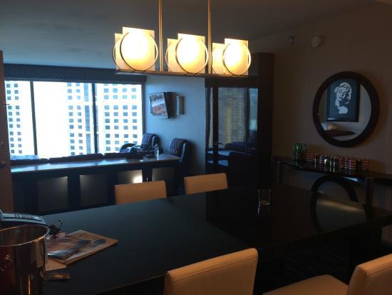 Elara By Hilton Grand Vacations Room 2930