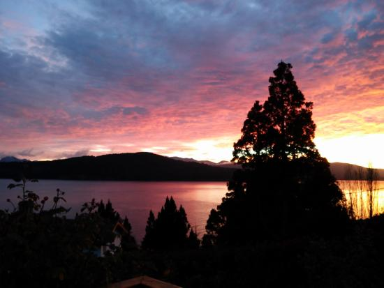 La Sirenuse Lake Resort Εικόνα