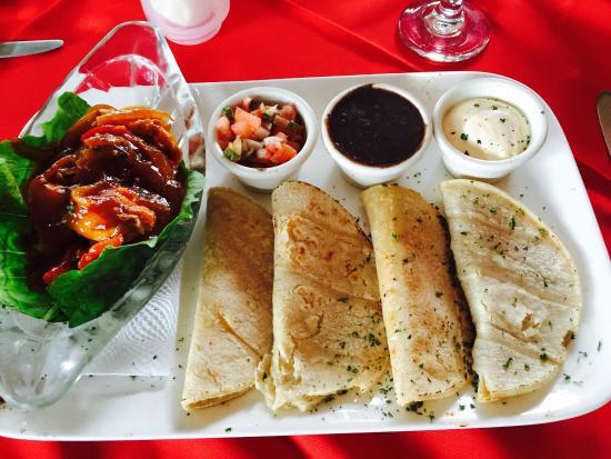 Restaurante Las Olas: photo2.jpg