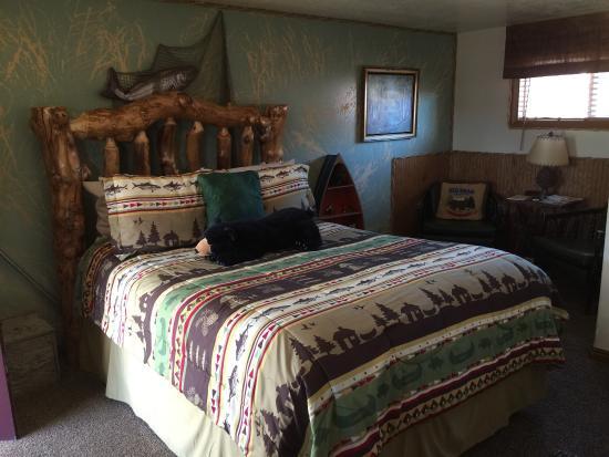 Cowboy Country Inn: photo2.jpg