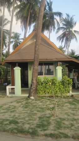 Silver View Resort