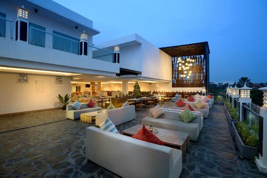 The alea hotel seminyak updated 2017 prices reviews for The best hotel in seminyak