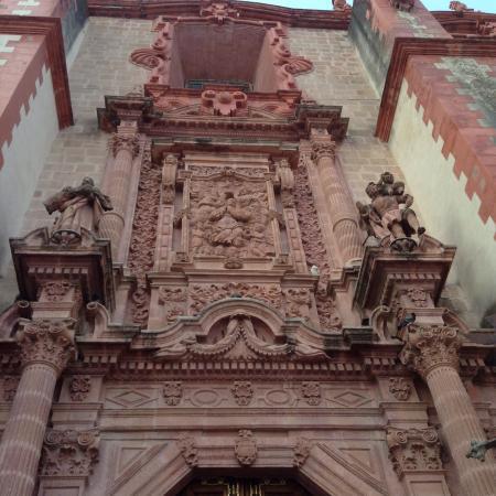 BEST WESTERN Hotel Taxco: Fotitos de taxquito y sus alrededores love it