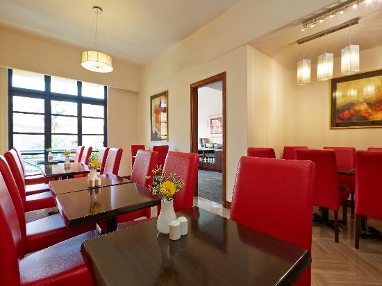 village residence robertson quay by far east hospitality updated rh tripadvisor com
